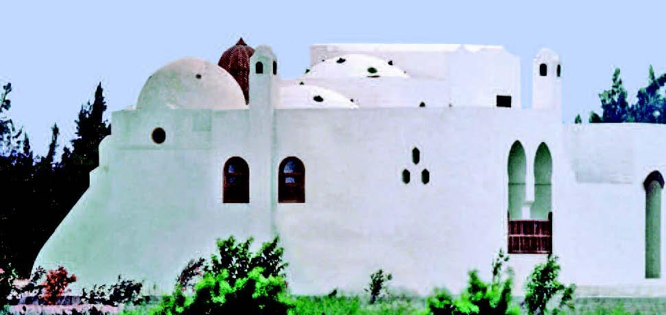 deserthouseahmadimg1