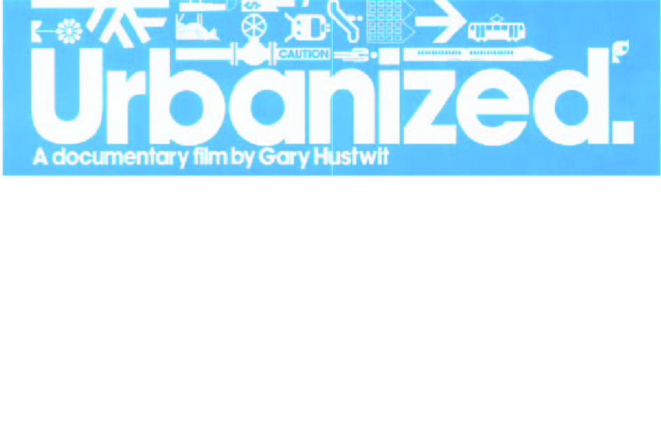 Slider Template-urbanized