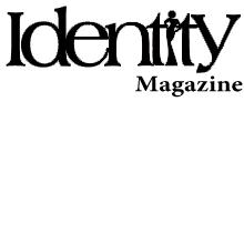 id-m-2news-thumbnails