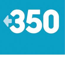 350-news-thumbnails